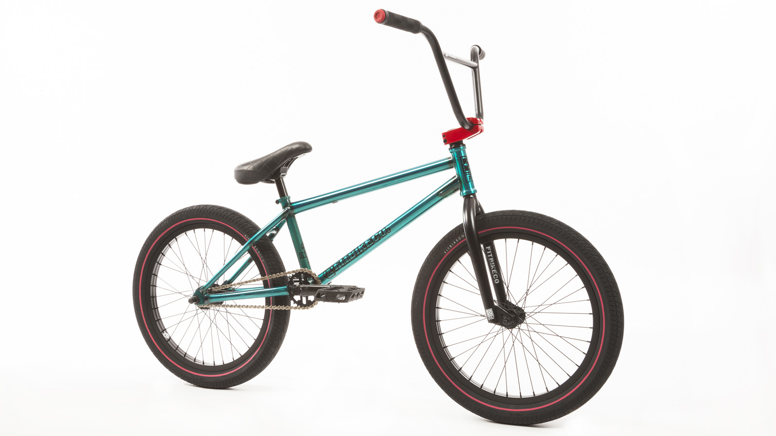 Mac 1 - Fitbikeco.