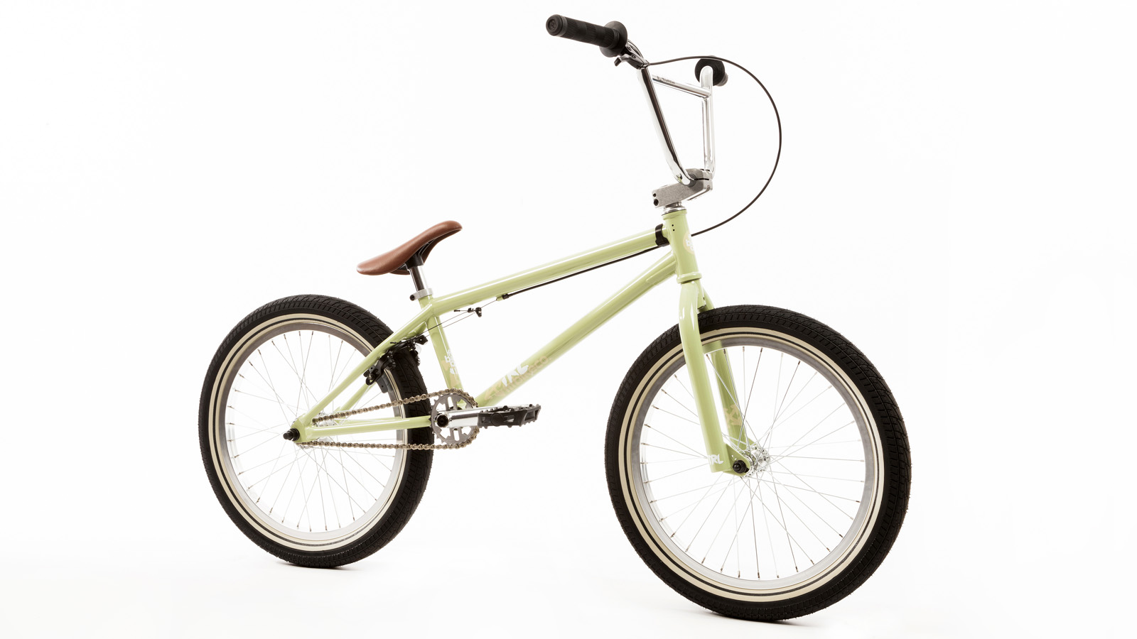 Trl Fitbikeco
