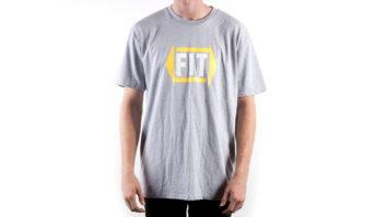 fit_arrows_grey