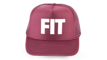 fit_truckerhat_burg_a