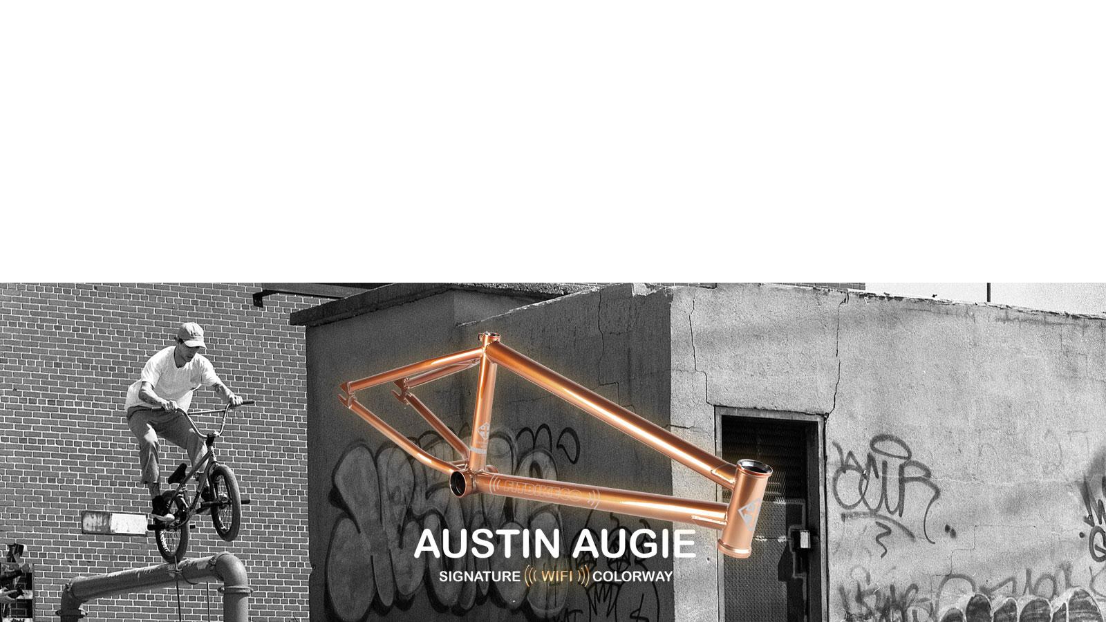 AugieSlide