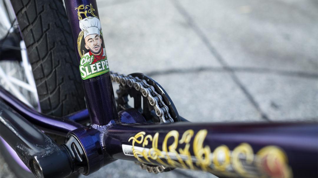 Bike Checks - Fitbikeco
