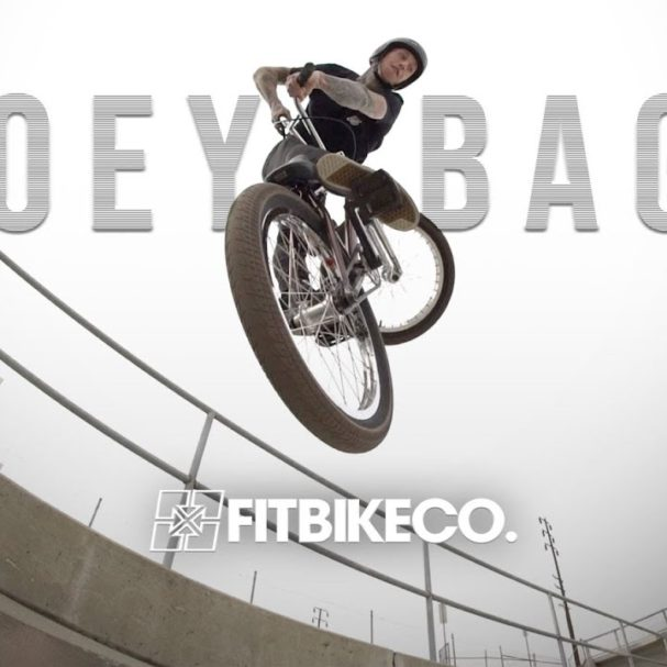 f6d1fe1f7f7 Fitbikeco.
