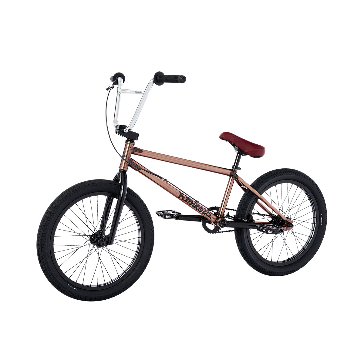 Fitbikeco